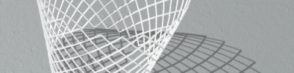 Strata Design 3D-CX: Lattice